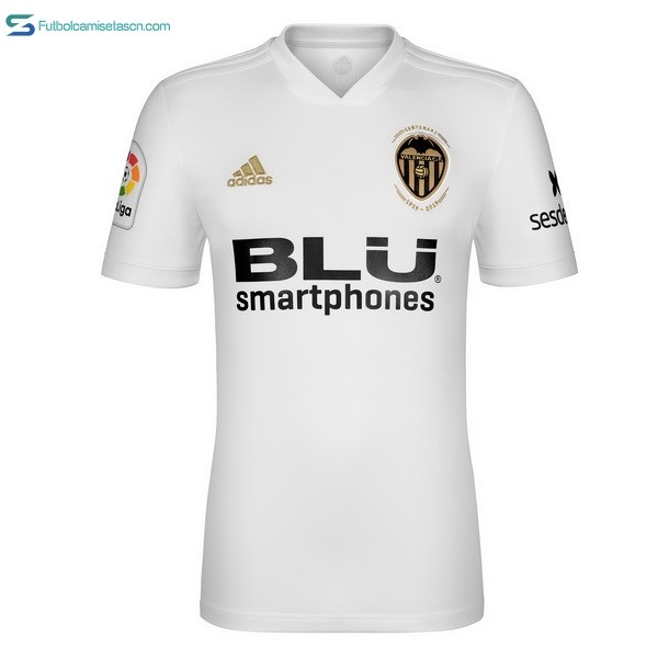 Comprar camisetas de futbol 2019-2020 baratas de China 5037673febf