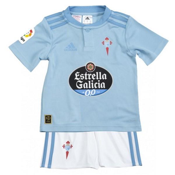 Replicas Camiseta Celta de Vigo 2018 baratas de china a6df863b863ca