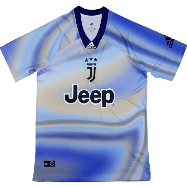 Comprar Camiseta Entrenamiento Juventus Conjunto Completo 2018 19 ... 855643d9e8afe
