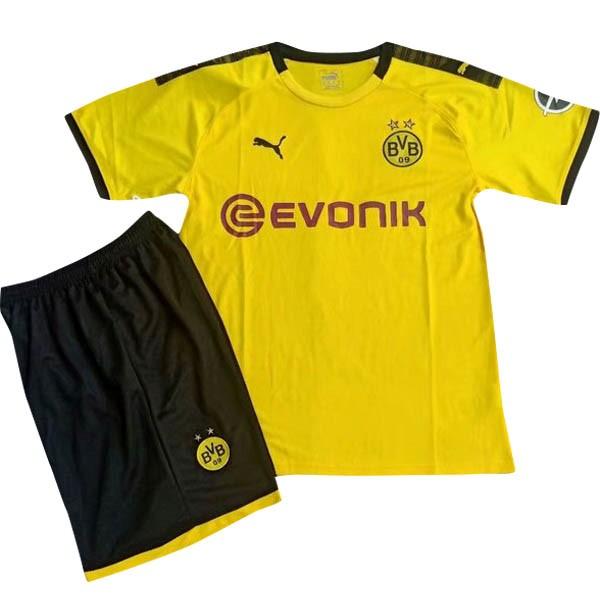 cfa7ffa102bd5 Replicas Camiseta Borussia Dortmund 2018 baratas de china