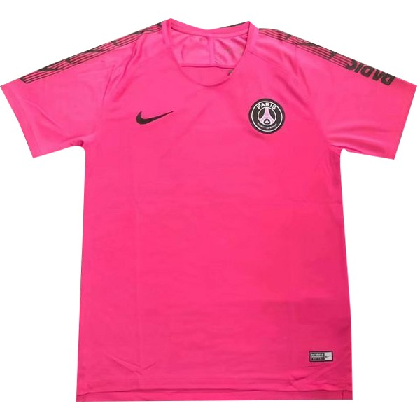 Entrenamiento Paris Saint Germain 2019/20 Rosa